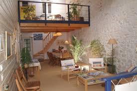 chambre d hote fontjoncouse chambres d hotes roquefort des corbières la maison des îles