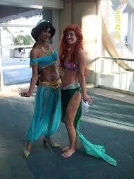 Princess Ariel Halloween Costume Ariel Halloween Costume Women Google Halloween
