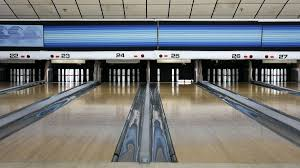 bowling alley floor plans candlepin bowling wikipedia