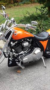 new or used harley davidson fxr motorcycle for sale cycletrader com