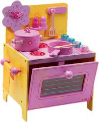 mini cuisine jouet jouet mini cuisine