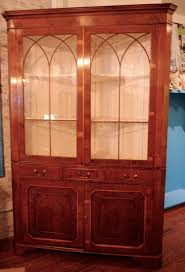 Colonial Kitchen Cabinets 574 Best Hardwood Furniture Colonial Ethnic Rustic Reclaimed