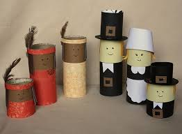 toilet paper roll crafts thanksgiving find craft ideas