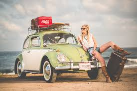volkswagen vintage cars green and white volkswagen classic beetle free image peakpx