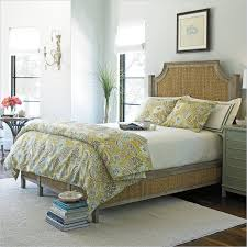 Beautiful Art Van Bedroom Sets Contemporary Room Design Ideas - King size bedroom sets art van