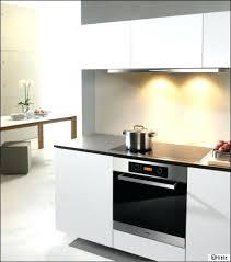 choisir sa cuisine meuble hotte cuisine habiller sa cuisine quelle hotte choisir
