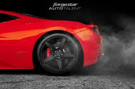 ferrari 458 italia wallpaper automotivegeneral forgestar ferrari 458 italia wallpapers