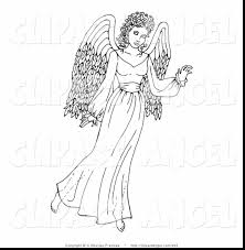 angel color pages fantastic male angel with sword coloring pages with angel coloring
