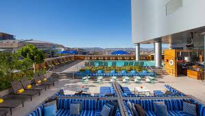 Presidential Pools Surprise Az by Kimpton Hotels In Phoenix Az Kimpton Palomar Hotel Phoenix
