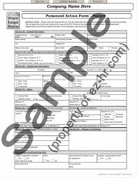 Resume Samples 2017 Malaysia by Construction Templates Downloads Free Resume Examples Quickbooks