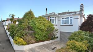 beautifully presented sunny family home 82 middleton road kew