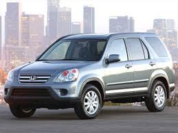 honda crv blue light photos and 2006 honda cr v suv photos kelley blue book