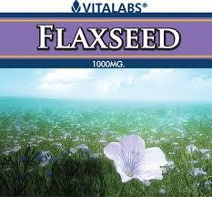 Strauss Heart Drops Strauss Heart Drops From 64 U0026 A Free Organic Flaxseed 1000mg