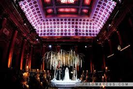 wedding venues nyc kosher wedding venues 5 ideas for your wedding