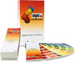 spectrum 01 v1 jpg aspx