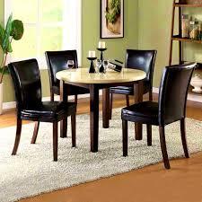 furniture exciting dining furniture design with cozy dinette sets dinette sets nj chromcraft dinette sets with casters small dinettes
