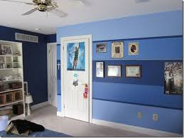 bedroom u0026 nursery paint shades of blue for bedroom interior