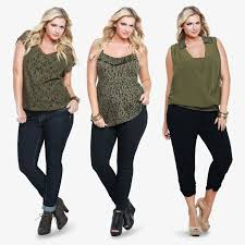 3259 best plus size images on pinterest curvy fashion womens
