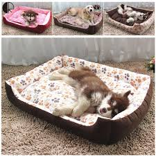 Dog Sofas For Large Dogs by Popular Quality Dog Bed Buy Cheap Quality Dog Bed Lots From China