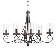 Light Fixtures For Dining Rooms by Dining Room Glass Dining Room Light Fixture Room Light Fixtures