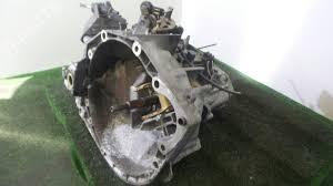manual gearbox citroën c5 i dc 2 2 hdi dc4hxb dc4hxe 127298