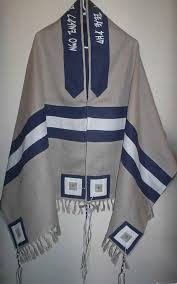 hebrew garments for sale torah messianic hebrew ancient days tallit 100