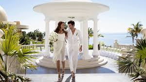 destination wedding packages vacations for less wedding resorts hotel packages