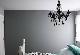 baby nursery outstanding silver gray wall paint inspiration