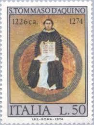 a year of prayer 365 rosaries january 28 aquinas