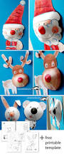 20 best crafts for kids images on pinterest science ideas 2nd