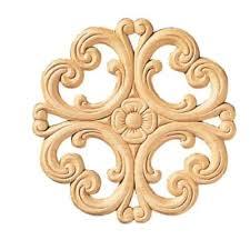 ornamental mouldings 3202pk 7 32 in x 5 1 4 in x 5 1 4 in birch