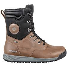 best s hiking boots australia lafuma arica hiking grey s shoes lafuma clothing australia