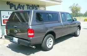 Ford Ranger Drag Truck - 2006 ford ranger xlt xtra cab pick up