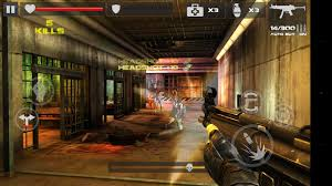 dead target zombie u2013 games for android u2013 free download dead