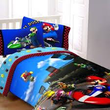 Mario Bedding Set Mario Bedding Set Bed Set For Bedding Sets Lovely Luxury