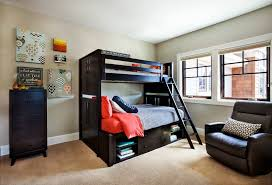 cool bedroom decorating ideas tween bedroom ideas that are and cool