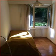 chambre location geneve chambre location geneve inspirational chambre au centre de à