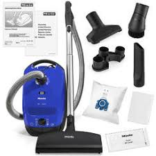 Canister Vaccum Canister Vacuums On Sale Micro Filtration Sears