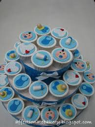 46 best cupcakes images on pinterest baby shower cupcakes cake