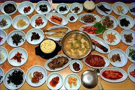 the slow carb diet u2013 korean style lifeaftercubes