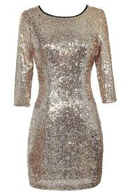 glitter dresses for new years gold sequin dress new years dress dress gold