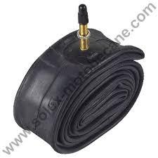 combien coute une chambre a air de velo pneus pour cyclomoteurs pneus chambres à air solex motobecane