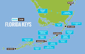 map usa florida us map and key all world maps