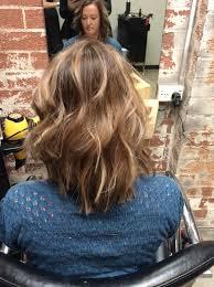 hair by tasha parker wavelengths hair salon home facebook
