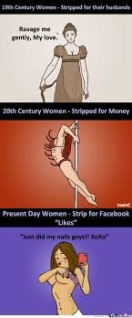 Funny Stripper Memes - stripping wonderland memes best collection of funny stripping