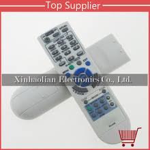 projector nec vt470 reviews online shopping projector nec vt470
