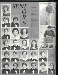 class of 2000 yearbook northwest whitfield high school alumni yearbooks reunions