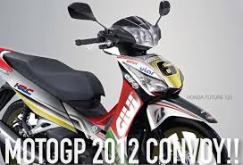 future honda motorcycles givi asia invites all bikers for a sunday convoy down to sepang