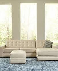 Leather Sofa Sale Melbourne by 169 Best Leather Couches Melbourne Images On Pinterest Home