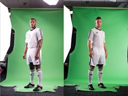 green screen photography green screen sports advertising photography headshot london